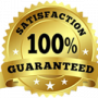badge-satisfaction-guaranteed-150x150